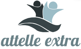 Attelle Extra